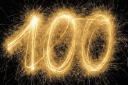 100-drawn-with-a-sparkler-76185334-577539615f9b5858756a145a