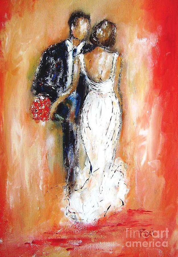 a-painting-gift-for-the-wedding-couple-mary-cahalan-lee