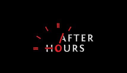 afterhours2.jpg