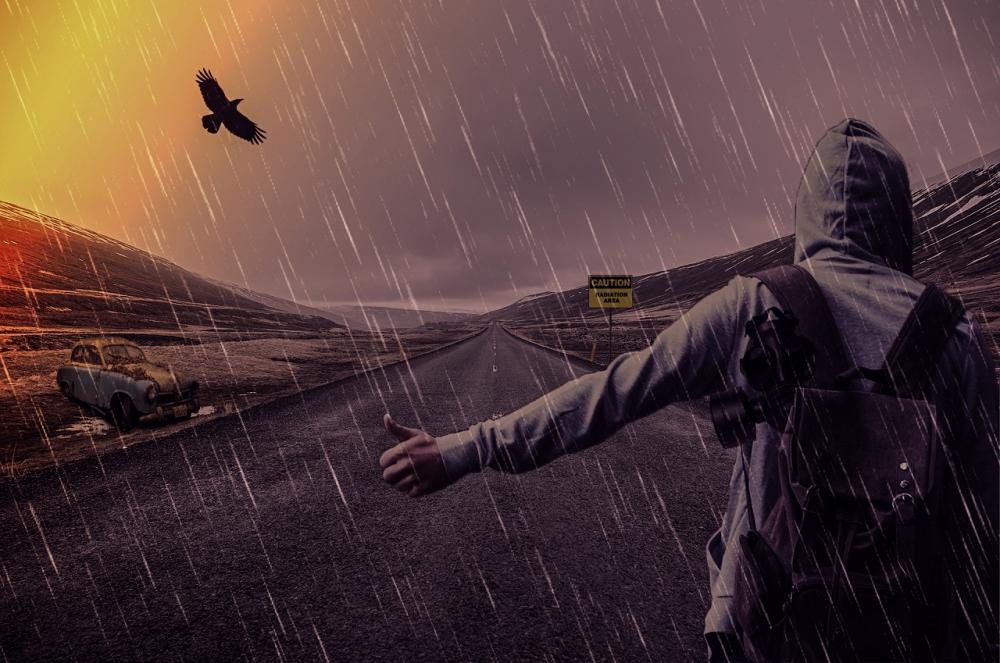 apocalypse_road_by_teo002-d8s879n.jpg