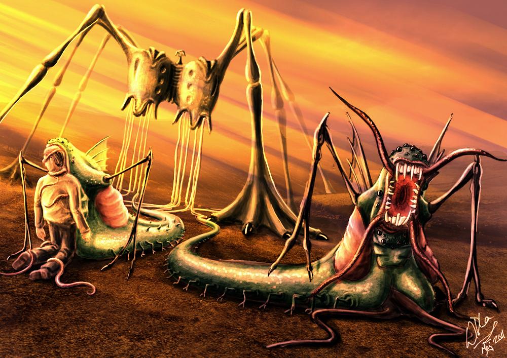 Parasite_ifx_final.jpg