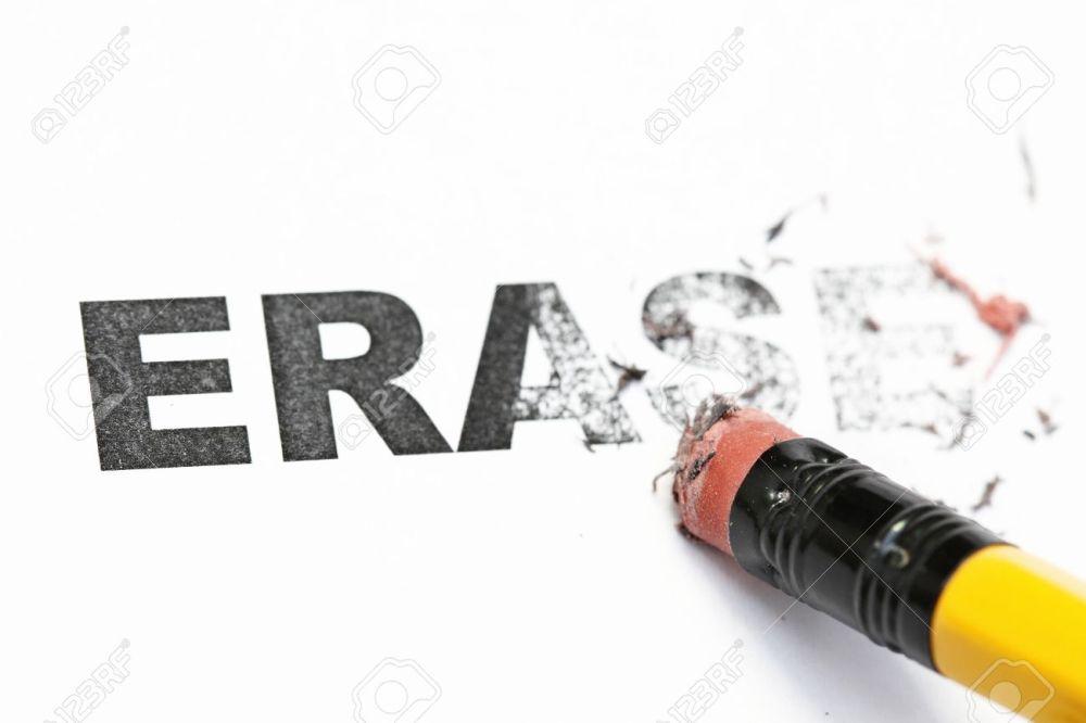 6346164-macro-of-eraser-pencil-gum-erasing-the-word-erase-metaphor--Stock-Photo.jpg