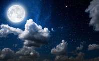 moon_clouds_dark_sky-1440x900