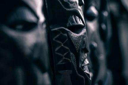 African statue carve.jpeg