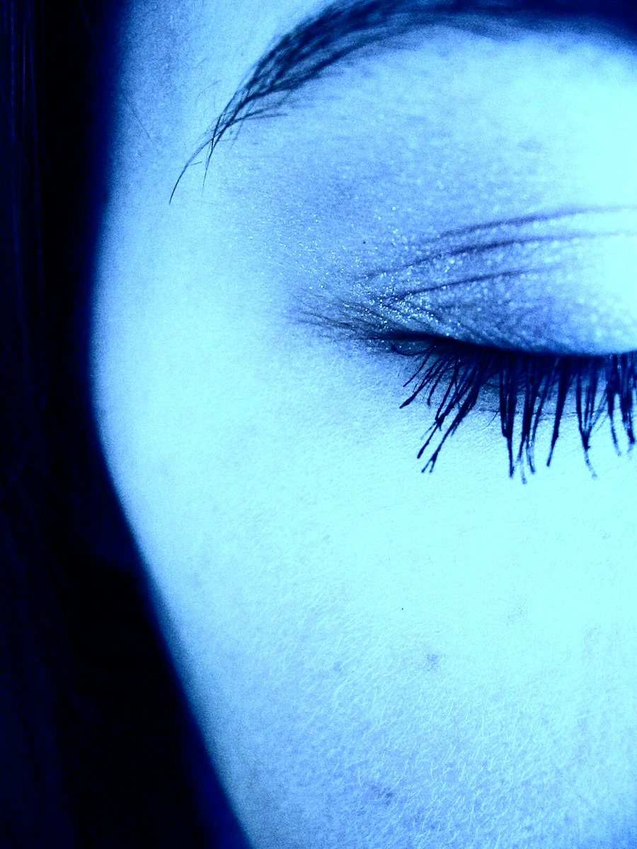 blink-of-life-1437676