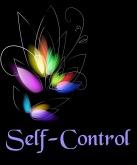 self-control-710228_960_720