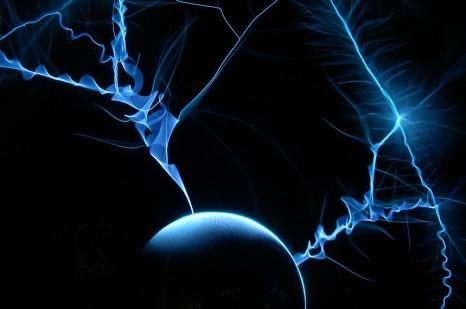 Energized.jpg