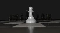 chess-2778818_1280