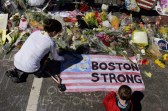 Greenspan-Boston-Marathon-Memorial