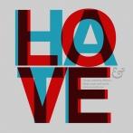 love_hate