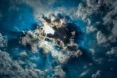 clouds-3353159_960_720
