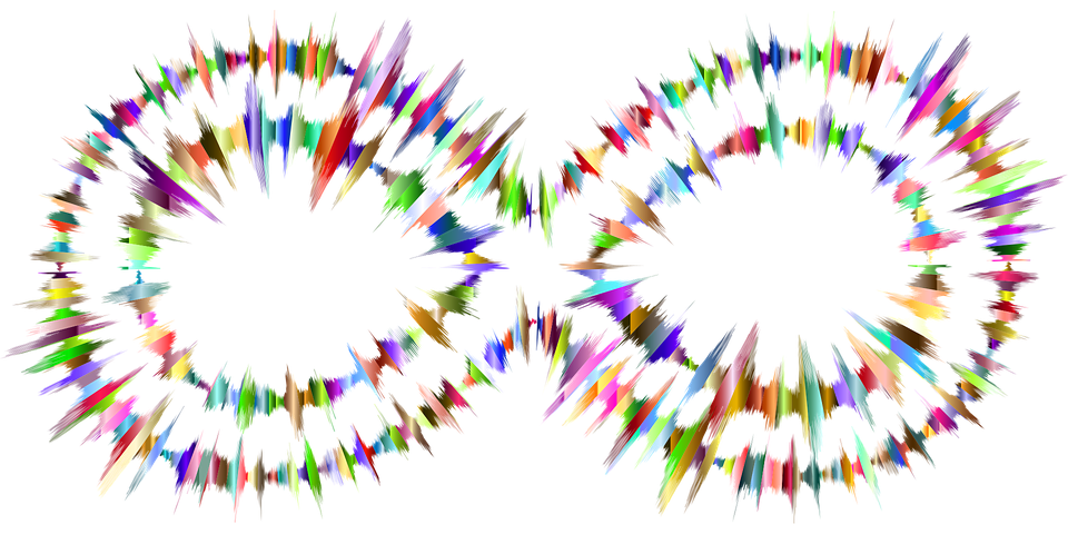infinity colorful.png