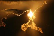 sunrise-9-13-05-1408830.jpg