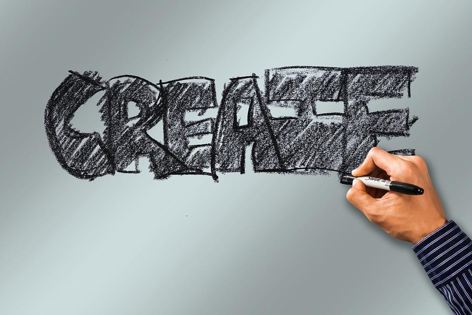 be-creative-2111029_960_720.jpg