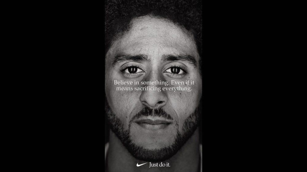 Colin Kaepernick Nike ad.jpg_12599792_ver1.0_1280_720.jpg