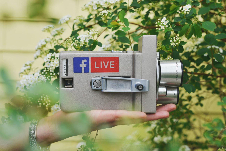 facebooklive.jpg